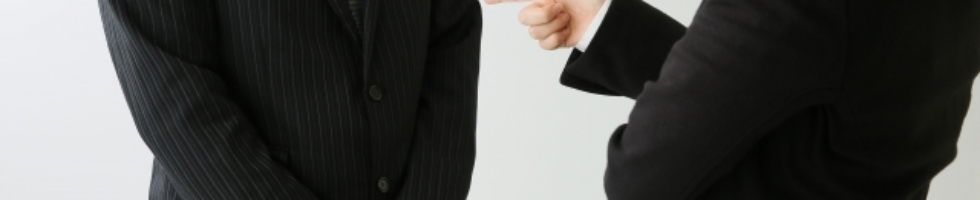 会社を辞めたくなったらすぐにでも就職した方がいいのか?