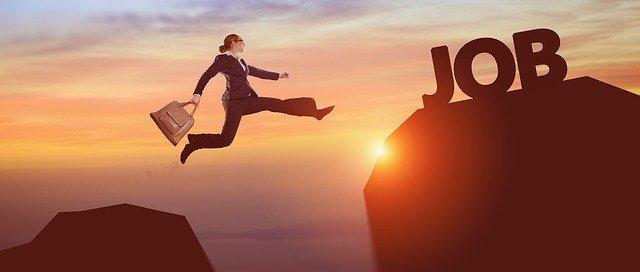 誰でも簡単にできる求人選定の転職の希望条件を明確にする手順